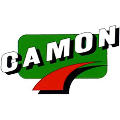 Logo_Camon