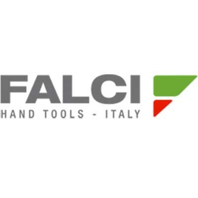 Logo_Falci