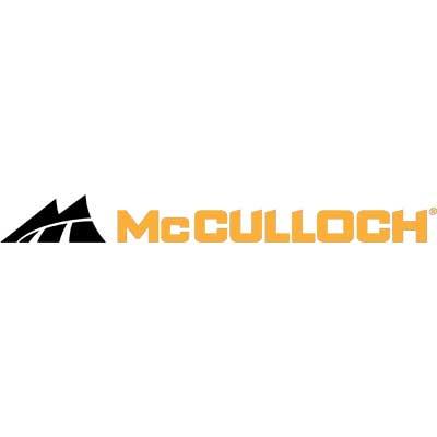 logo_McCulloch