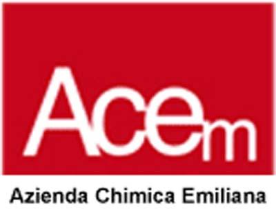 logo_acem