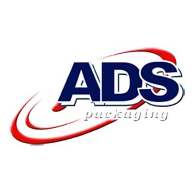 logo_adspan