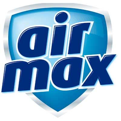 logo_airmax