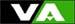 logo_albertoni