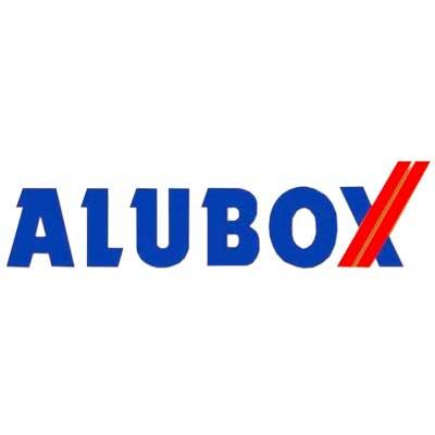 logo_alubox