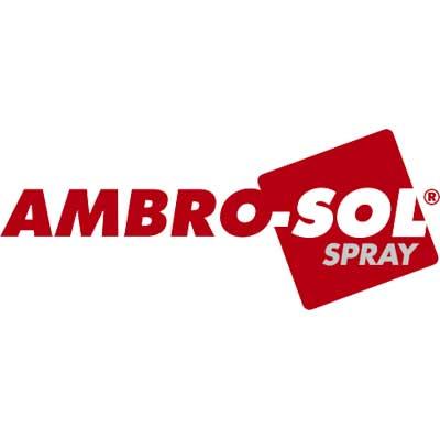 logo_ambrosol