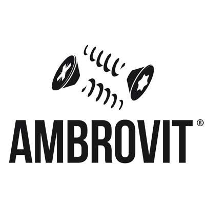 logo_ambrovit