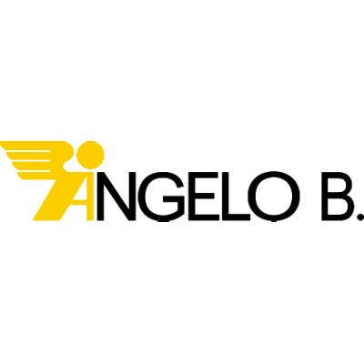 logo_angelob