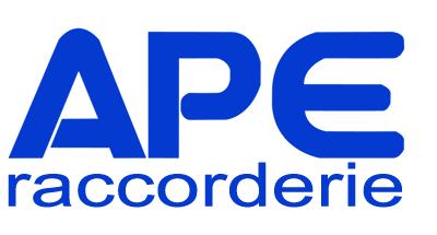 logo_ape