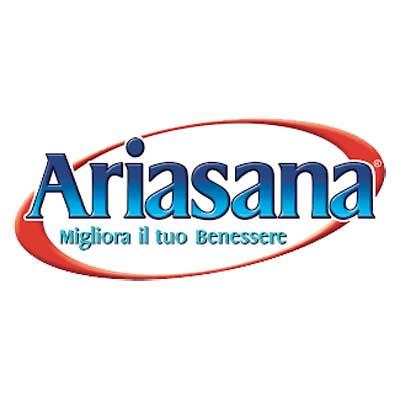 logo_ariasana