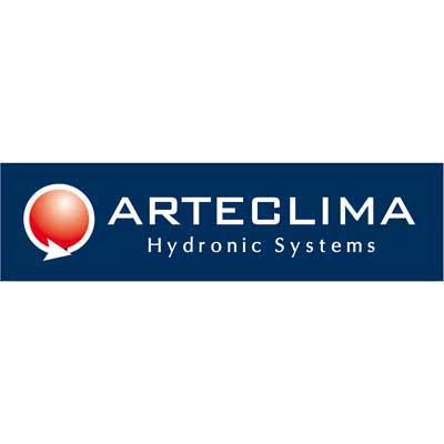 logo_arteclima