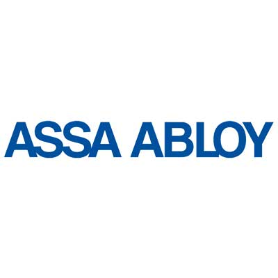 logo_assaabloy