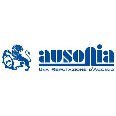 logo_ausonia