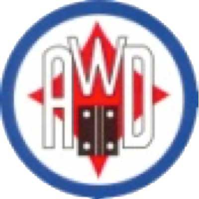 logo_awd