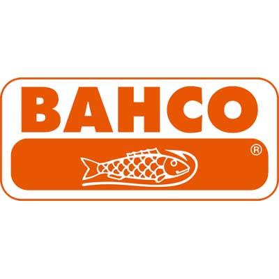logo_bahco