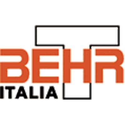 logo_behr