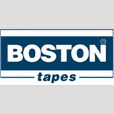 logo_boston