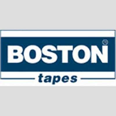 logo_boston