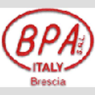 logo_bpa