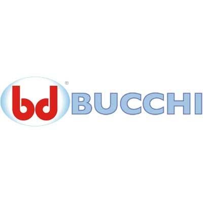 logo_bucchi