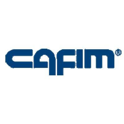 logo_cafimsrl