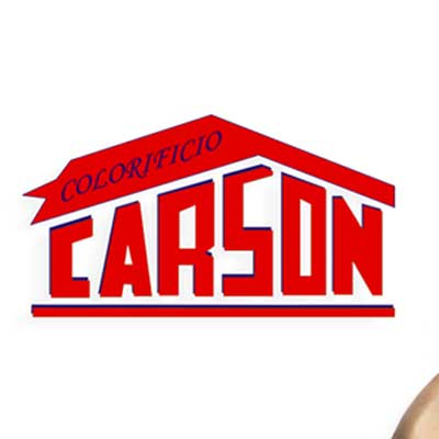 logo_carson