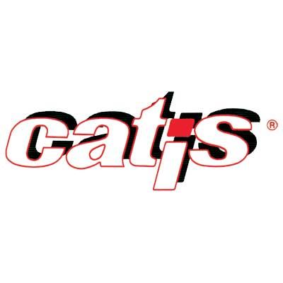 logo_catis