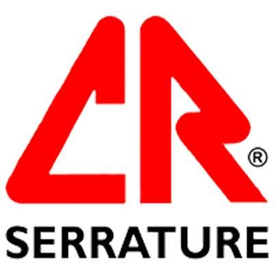 logo_cr_serr