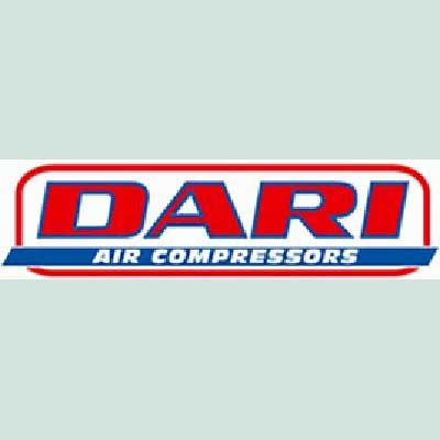 logo_dari