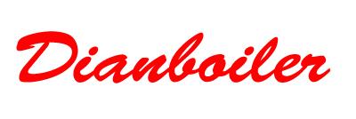 logo_dianboiler