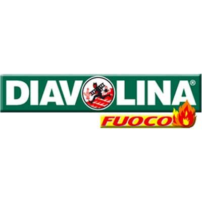 logo_diavolina