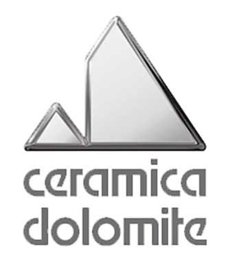 logo_dolomite
