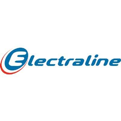 logo_electraline