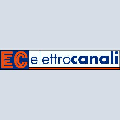 logo_elettrocanali
