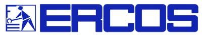 logo_ercos