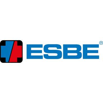 logo_esbe