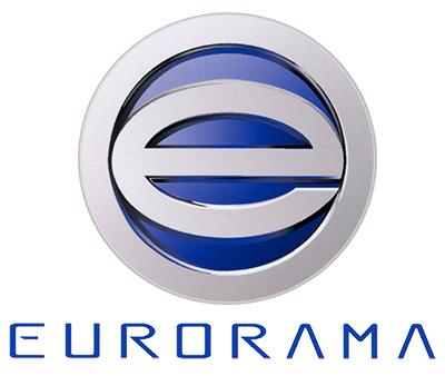 logo_eurorama