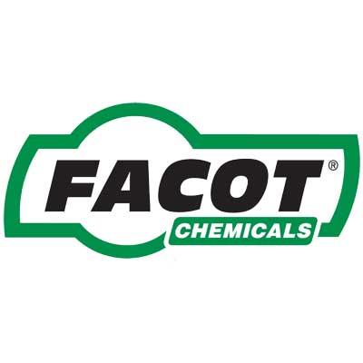 logo_facot