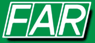 logo_far