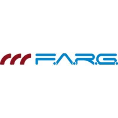 logo_farg