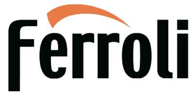 logo_ferroli