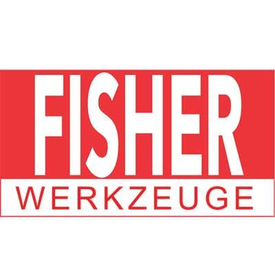 logo_fisherwerk