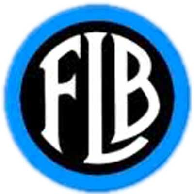 logo_flb