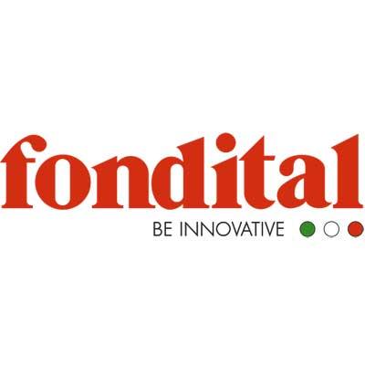 logo_fondital