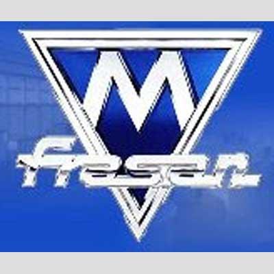 logo_frasan