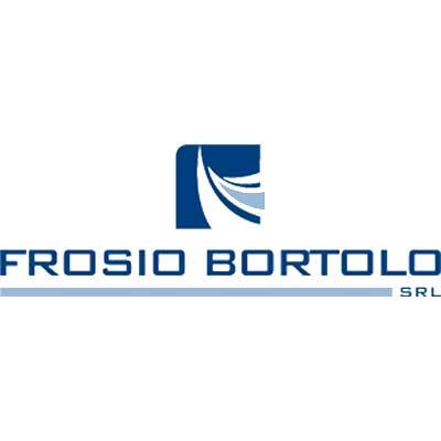 logo_frosio