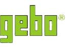 logo_gebo