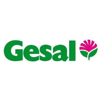logo_gesal