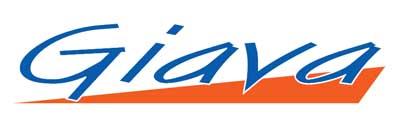 logo_giava