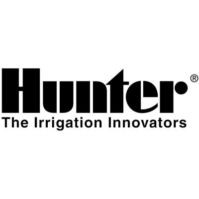 logo_hunter