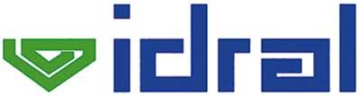 logo_idral